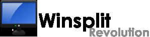 WinSplit Logo