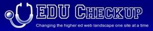 eduCheckup logo