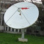 Satellite_dish_1_C-Band