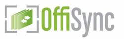 OffiSync Logo