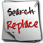 search-replace-graphic