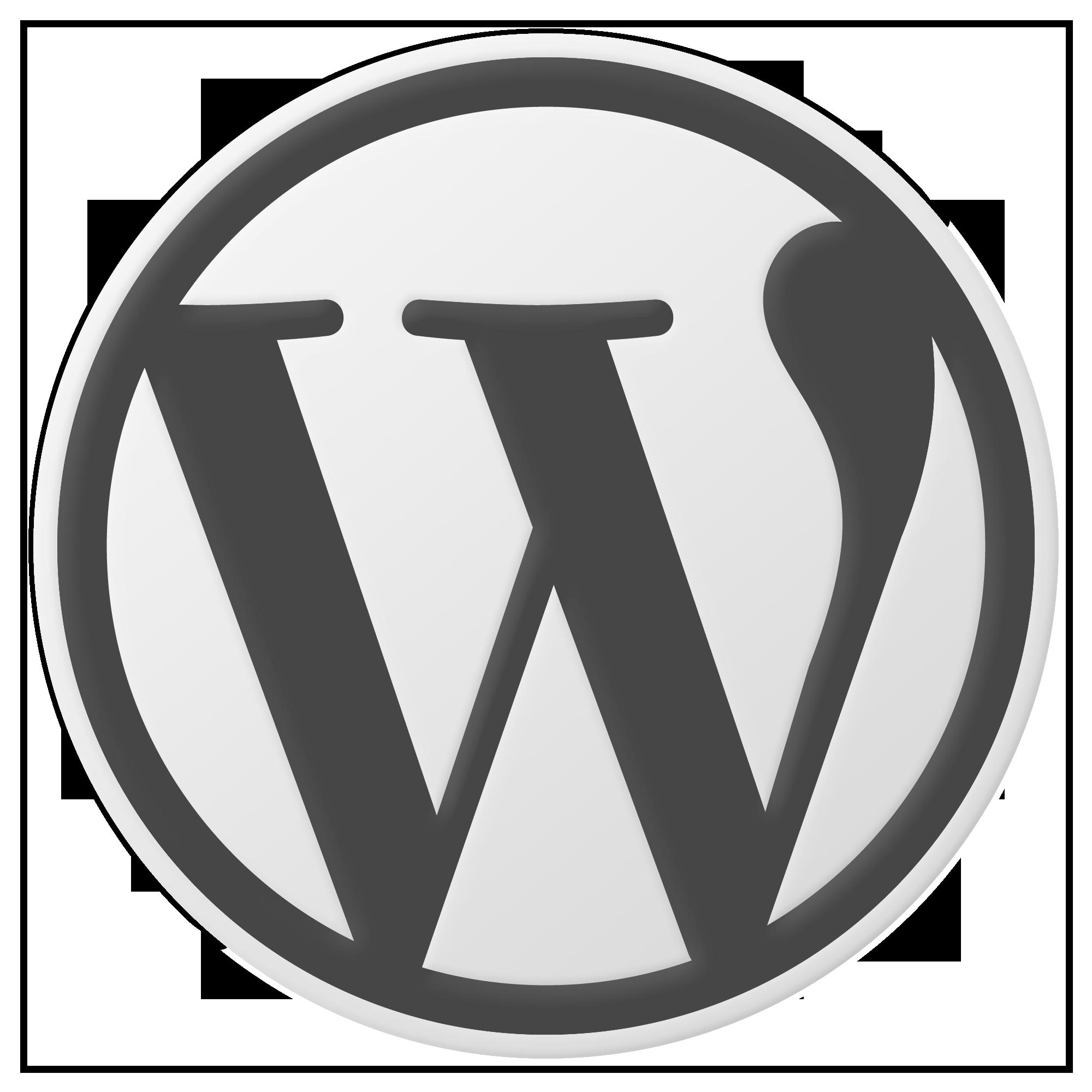 Wordpress: What's New With WordPress 3.1?